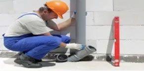 instalaciones-reparaciones