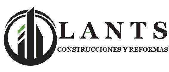 reformas-construcciones-barcelona-1